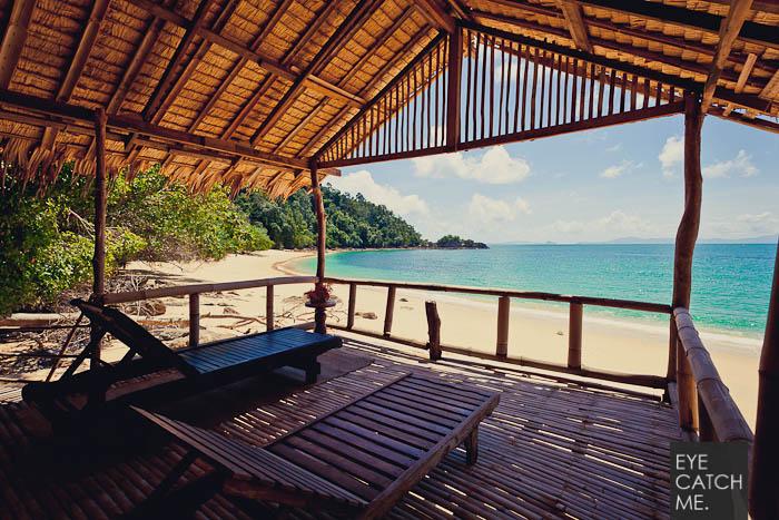 atemberaubende strandfotos vom perfekten beach in thailand. Black Bedroom Furniture Sets. Home Design Ideas