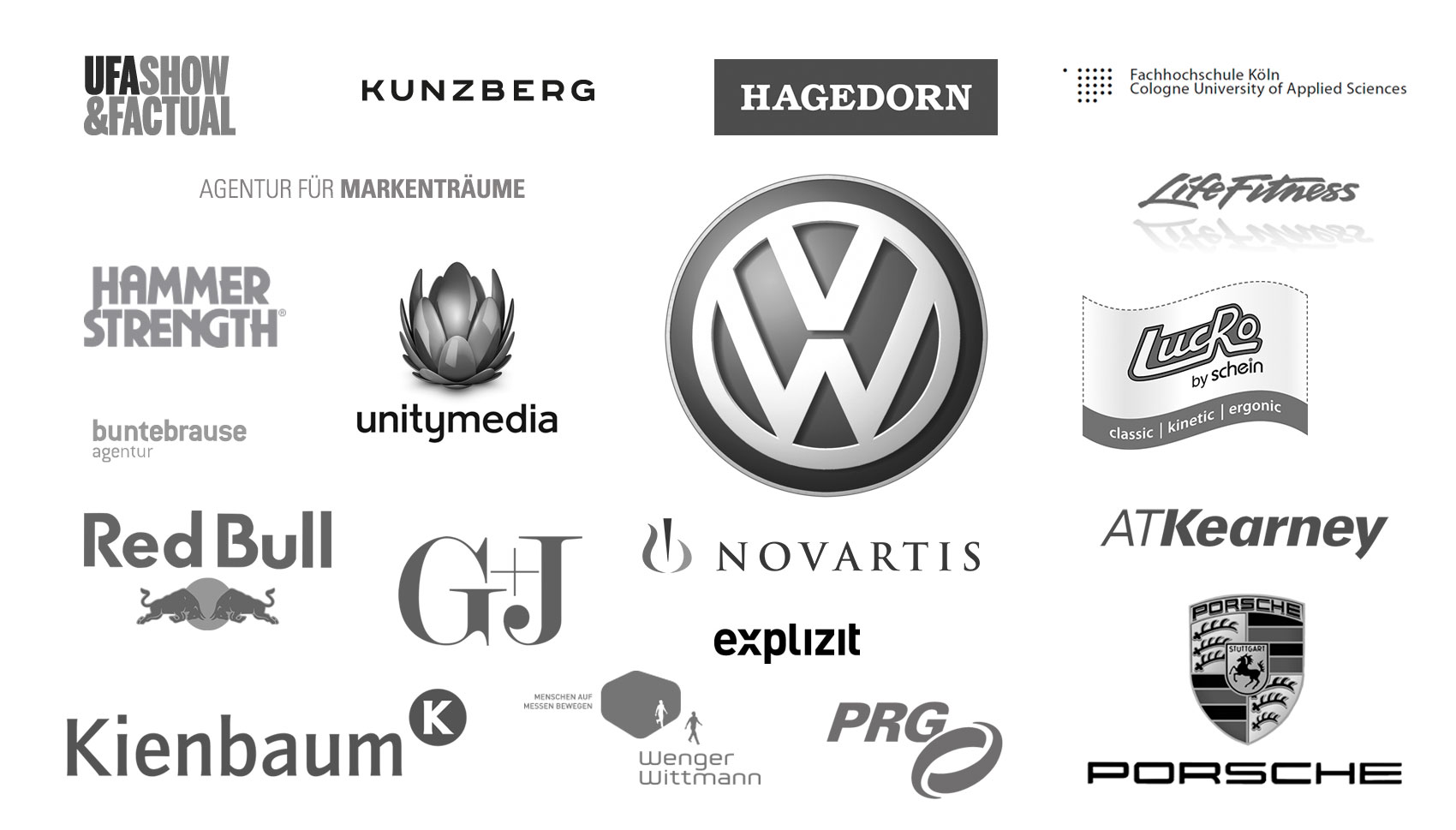 Clients-Logos-12