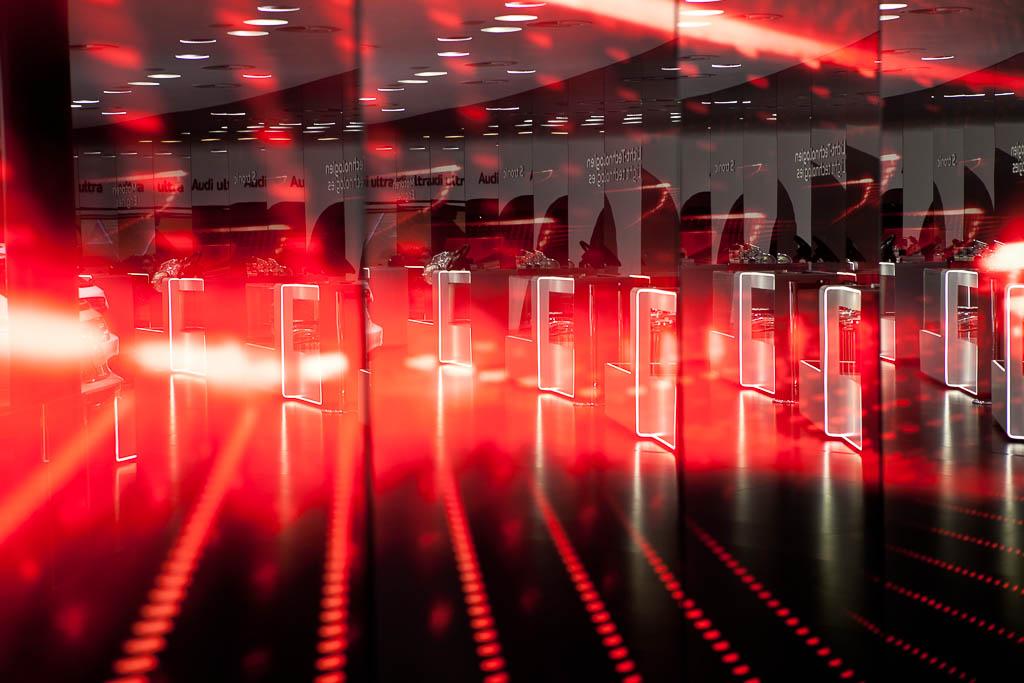 Suchen Sie einen Fotografen auf der Kölnmesse? Der Fotograf aus Köln ist Ihr professioneller Partner für Messefotografie