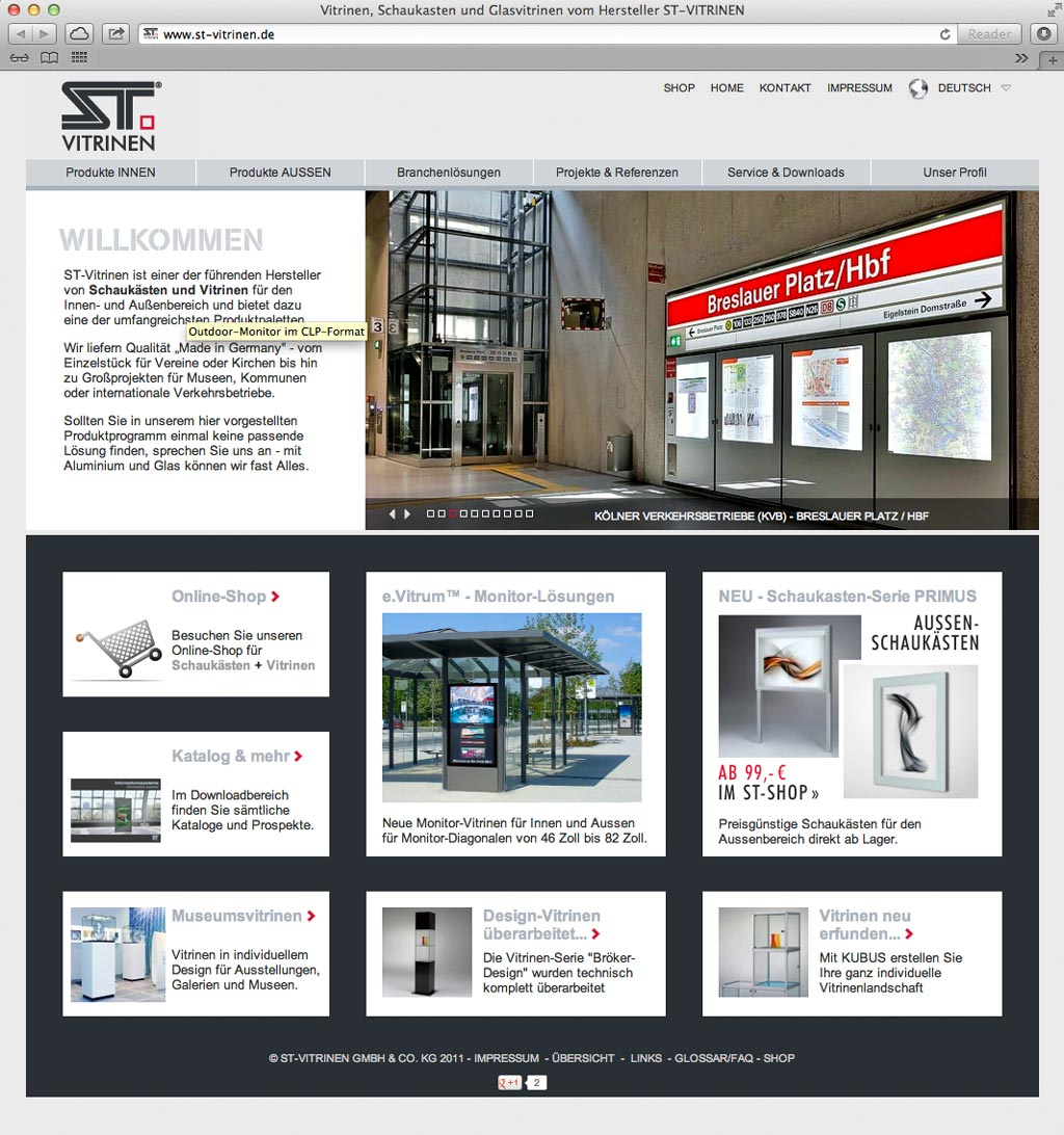 fotograf-business-website-koeln-breslauer-platz