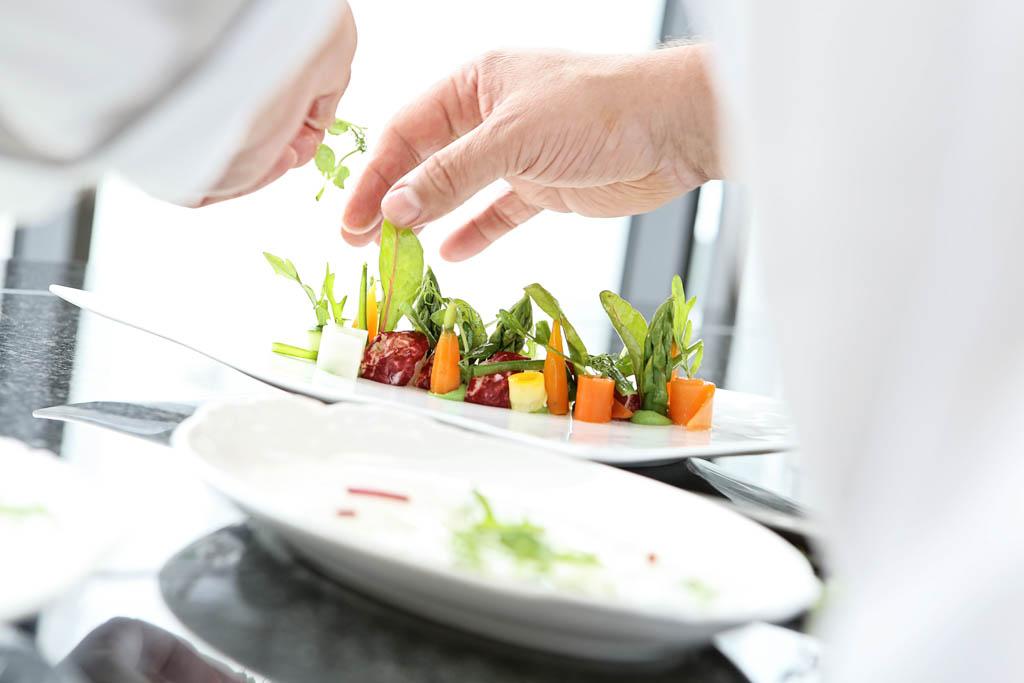 food-fotograf-koeln-05