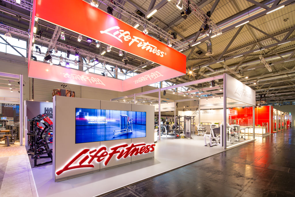 messe-reportage-koeln-lifefitness-9183