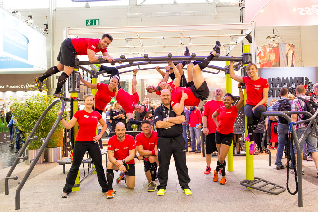 messe-reportage-koeln-lifefitness-9588