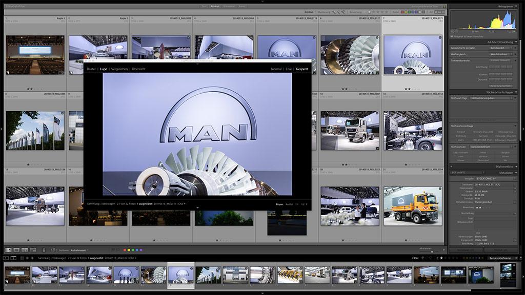 architektur-dokumentation-fotograf-koeln