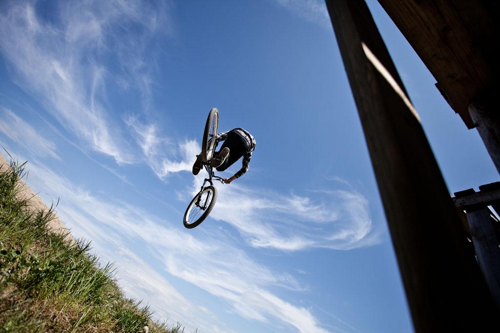 sport-fotograph-koeln-bergline-