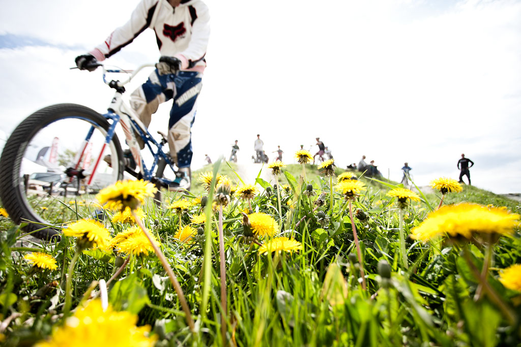 sport-fotograph-koeln-bergline--2