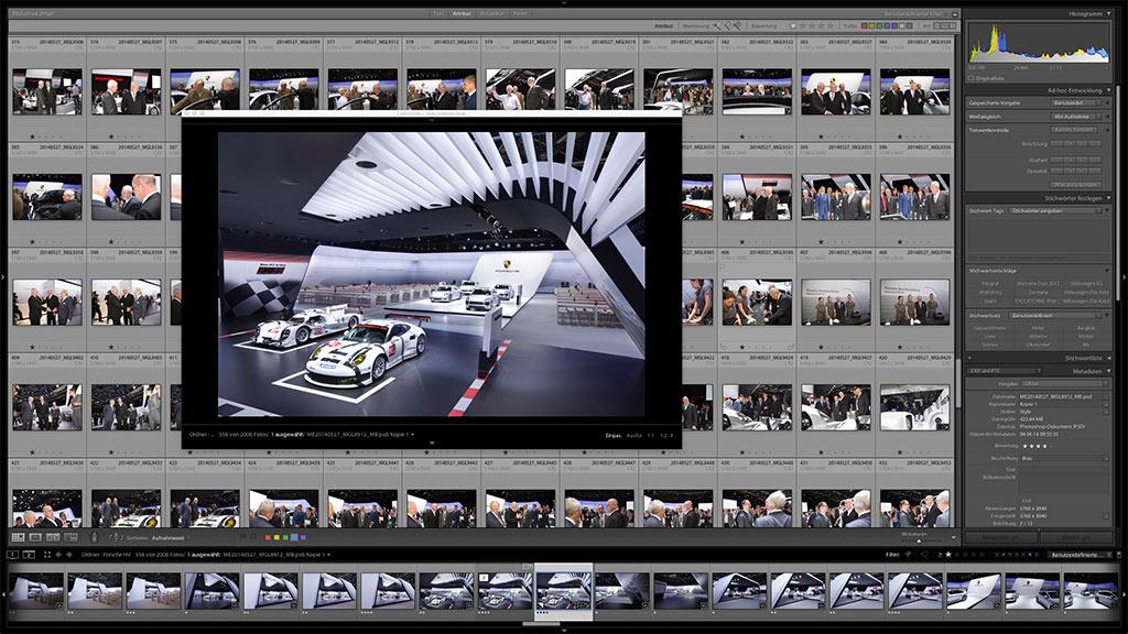 fotodokumentation-porsche-hauptversammlung-2014